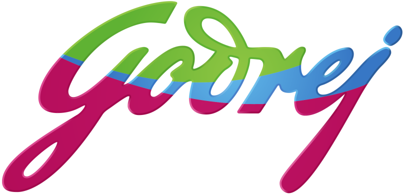 2000px-Godrej_Logo.svg