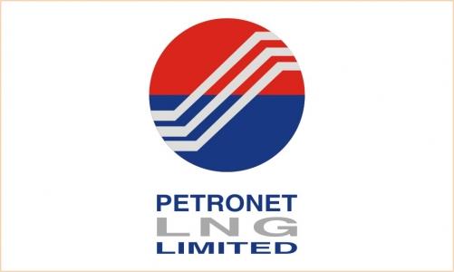petronet-LNG_550x300