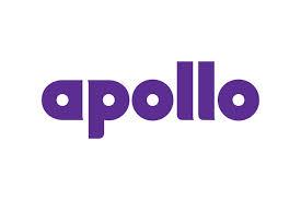 APOLLOTYRE