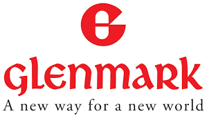 GLENAMRK