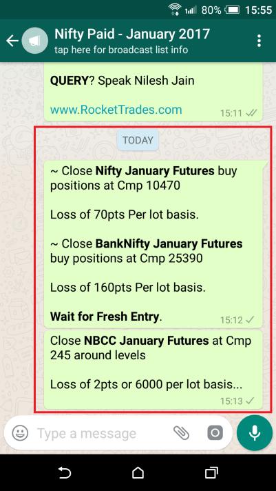 Screenshot_20180103-155544